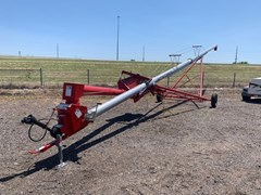 Grain Auger For Sale 2021 Hutchinson HX0851SRH