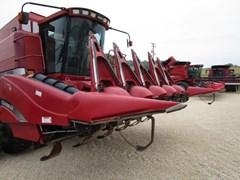Header-Corn For Sale 2013 Case IH 2606