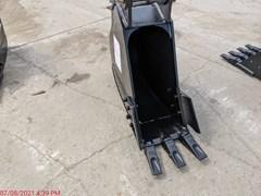 Excavator Bucket For Sale 2021 AIM PC138GP18