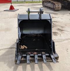Excavator Bucket For Sale 2021 AIM PC138GP36