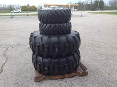 Wheels and Tires For Sale 2020 Kubota TIRES