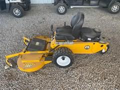 Zero Turn Mower For Sale Walker MR21-16 , 21 HP