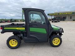 Utility Vehicle For Sale 2021 John Deere XUV865M