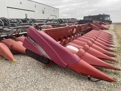 Header-Corn For Sale Case IH 2412