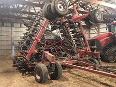 Air Seeder For Sale 2016 Case IH PRECISION DISK 500T