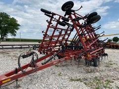 Field Cultivator For Sale 2014 Case IH TM200