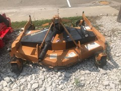 Finishing Mower For Sale Woods RD7200