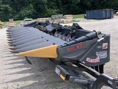 Header-Corn For Sale 2019 Capello Quasar R12