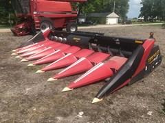 Header-Corn For Sale 2013 Drago 830