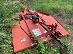 Rotary Cutter For Sale Rhino TW26