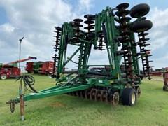 Vertical Tillage For Sale 2008 Great Plains 4000TT