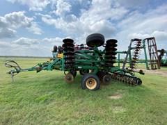 Vertical Tillage For Sale 2015 Great Plains 1800TM