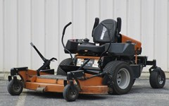 Commercial Front Mowers For Sale 2006 Woods FZ28K