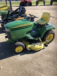 Attachments For Sale 1996 Misc 345
