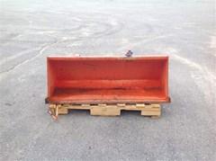 Bucket For Sale Kubota B1625