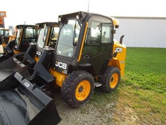 Skid Steer For Sale 2021 JCB 270 T4