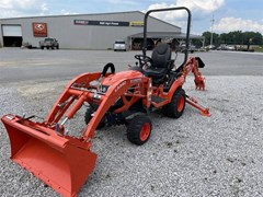 Tractor For Sale 2020 Kubota BX23S