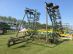 Field Cultivator For Sale 1981 Other CI 279