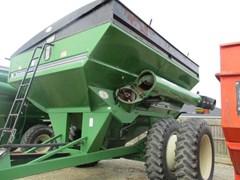 Grain Cart For Sale Unverferth GC-7200
