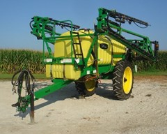 Sprayer-Pull Type For Sale Fast 9410