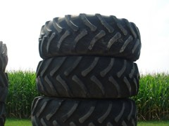 Wheels and Tires For Sale Firestone 600/65R38