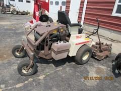 Zero Turn Mower For Sale Grasshopper 721C
