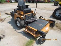 Zero Turn Mower For Sale Woods 6200