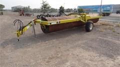 Land Roller For Sale 2020 Degelman LR2036