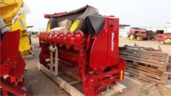 Windrower-Pull Type For Sale 2020 New Holland 210
