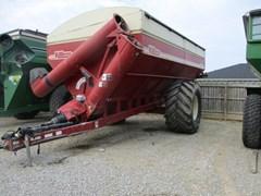 Grain Cart For Sale 2006 Killbros 1820