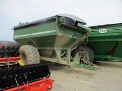 Grain Cart For Sale Unverferth GC 650