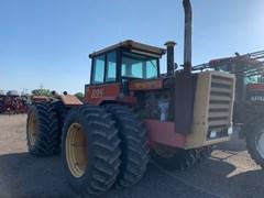 Tractor For Sale 1981 Versatile 895 , 280 HP