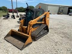 Skid Steer For Sale Case 440CT , 89 HP