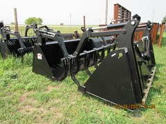 Attachments For Sale 2021 Jenkins Iron & Steel High Volume