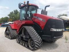 Tractor For Sale 2017 Case IH 470 QuadTrac , 470 HP