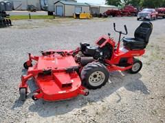 Zero Turn Mower For Sale Gravely 990018 , 25 HP