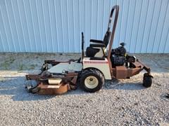 Zero Turn Mower For Sale Grasshopper 727K , 27 HP