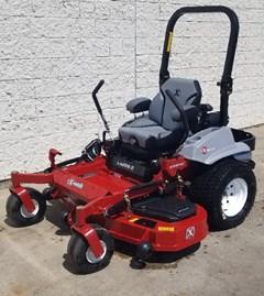 Zero Turn Mower For Sale 2021 Exmark LZE801GKA604A1