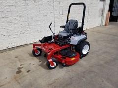 Zero Turn Mower For Sale 2021 Exmark RAS730GKA603A3