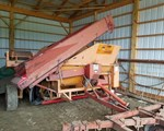 Attachments For Sale: 1991 Kelly Ryan 2W-91