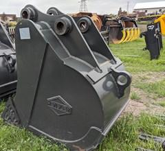 Excavator Bucket For Sale 2019 Hensley PC360GP42