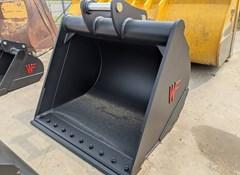 Excavator Bucket For Sale 2021 WAHPETON FABRICATION PC240D60