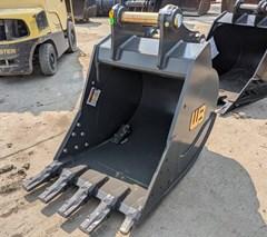 Excavator Bucket For Sale 2021 Werk-Brau PC240GP36