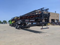 Conveyor - Stacking For Sale 2021 Superior 36X125PS