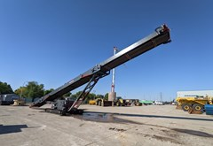 Conveyor - Stacking For Sale 2021 Superior 42X75
