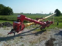 Grain Auger For Sale Westfield MKX100-83