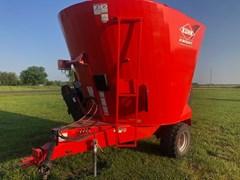 Feeder Wagon-Power For Sale 2012 Kuhn Knight 5143