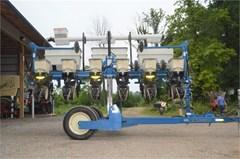 Planter For Sale 2013 Kinze 3500