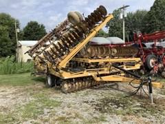 Mulch Finisher For Sale Landoll 876-40-C