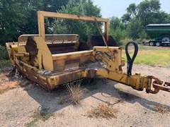 Scraper-Pull Type For Sale 1996 Reynolds 14C